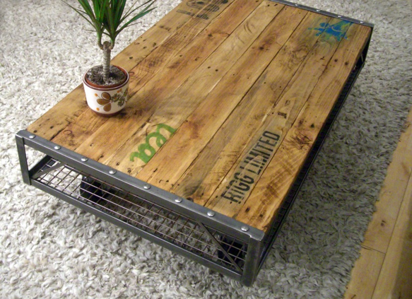 DIY-Multi-Purpose-Pallet-Table10