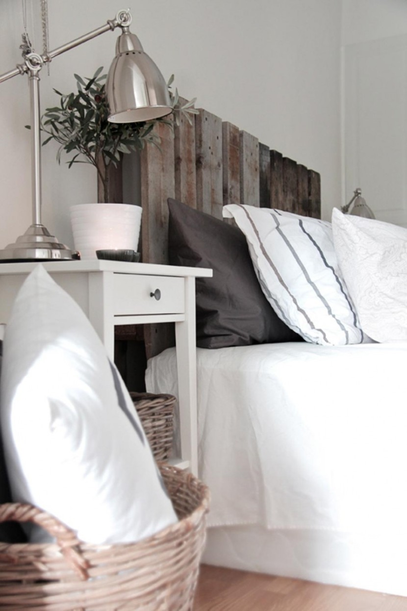 wood-pallet-projects-bed-headboard-pallets-890x1335