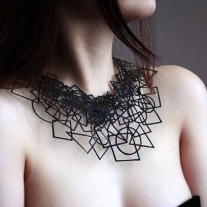 dezeen_Air-Tattoos-by-Logical-Art-1