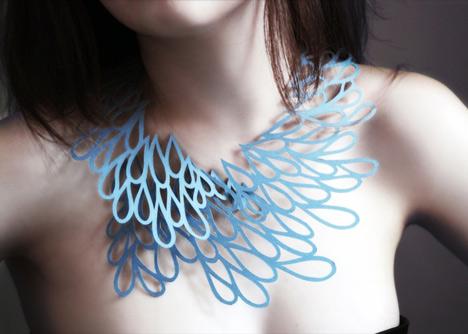 dezeen_Air-Tattoos-by-Logical-Art-3