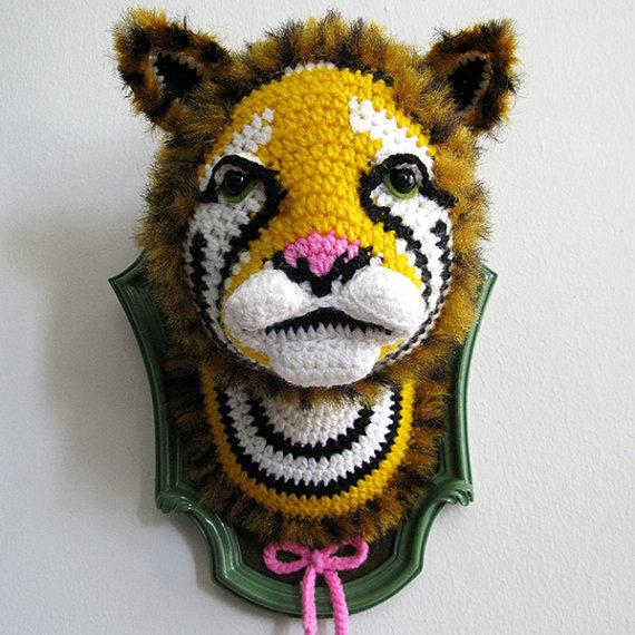 Manafka Mina Tiger1