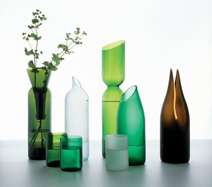 Transglass16_jpg_720x1200_q85