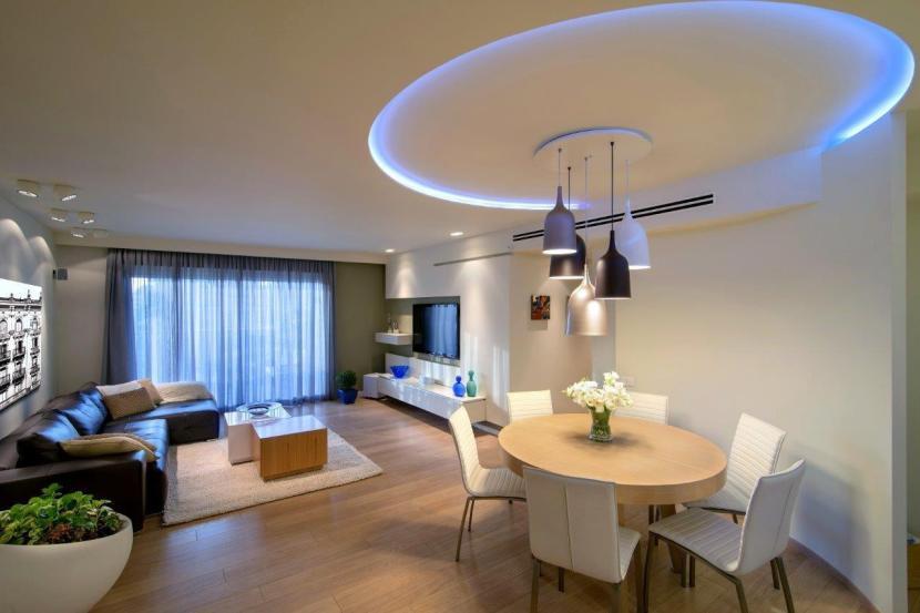 BLV Design - Netanya A - 2