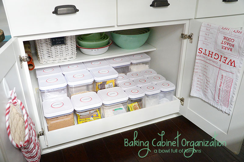 Baking-Cabinet-Organization-1-web