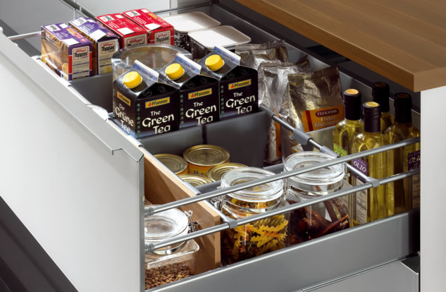ikea-kitchen-drawer-dividers-organizer
