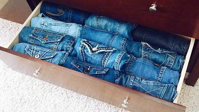 Jeans final