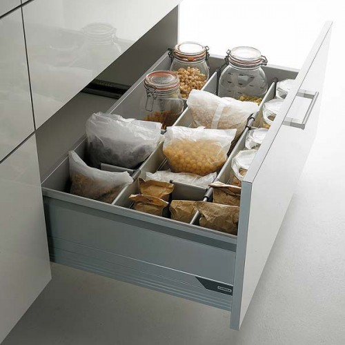 kitchen-drawer-organization-ideas-28-500x500